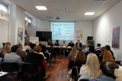 seminario-disagio-giovanile-e-strategie-educative